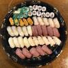 高砂食堂 - 料理写真:
