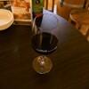 イタリアンバル グラーノドォーロ - ドリンク写真:カベルネソーヴィニヨンのフランスワイン