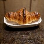 ル・シュクレクール - 料理写真: