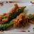 銀仁 - 料理写真:青唐辛子の味噌漬け