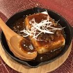 海老 蟹 魚卵 ときどき鶏 洋風酒場ノンバル -