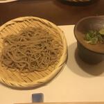 Shunsaishungyotan -