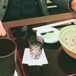 花小路 さわ田 - 料理写真: