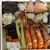 会席料理 かど36 - 料理写真:三の重