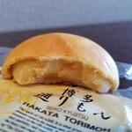 古賀サービスエリア(下り線) ショッピングコーナー - 料理写真: