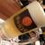 博多餃子舎 603 - ドリンク写真:ビールで乾杯