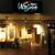 岡山食材と地酒の店 わすけ - WASUKE 外観