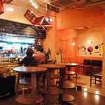三郎酒場 -
