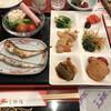 三朝館 - 料理写真:朝食バイキング