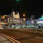 おかもと鮮魚店  - その他写真:下関駅周辺