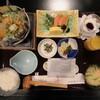 大和屋本店 - 料理写真: