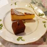 オリーブ キッチン -