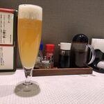 tonkatsutowashokunomisechouhachi - 白穂乃香