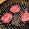 コウゴ牧場直営 焼肉大黒や - 料理写真: