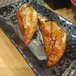122820400 - 江戸前 びっくり寿司 センター北店