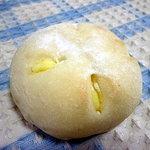 ブヴロンのパン小屋 -