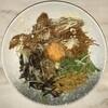 raamengachi - 料理写真: