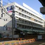 12285516 - 大名古屋食品卸センター