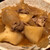 ときわ食堂 - 料理写真: