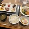 Surfeel hotel wakkanai - 料理写真:[2019/12]朝食バイキング(宿泊代に含む)
