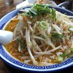 麺家 くさび - 料理写真: