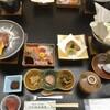 ながぬま温泉 - 料理写真:宴会料理