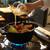 ベーカリーアンドビア ブッチャーズ - 料理写真:・ビール鍋 ¥4378