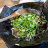 Musashiramen - 料理写真: