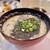 夾竹園 - 料理写真: