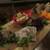 ラ フルール ド スリジエ - 料理写真:一人飲みセット