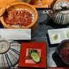 Unagitoku - 料理写真: