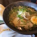 おふくろの味・旬 - 料理写真: