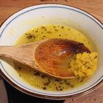 スナーク リキッド ワークス - 豆スープ