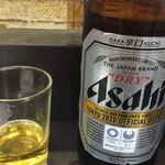 122929906 - ビール