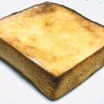焼きたて工房 - 料理写真:フレンチトースト、135円