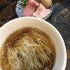 Somie's - 料理写真: