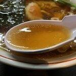 122942063 - スープ