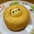 シレトコスカイスイーツ - 料理写真:北海道ミルク…税込290円