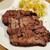 旨味太助 - 料理写真:牛たん定食B(五枚) 2,000円