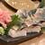 大衆酒場 本山ヒャッポ - 料理写真:鯖棒寿司