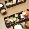 Shidashikappoushigeyoshi - 料理写真: