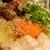 ヤナギストア - 料理写真:どて飯