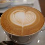 向山製作所cafe  -
