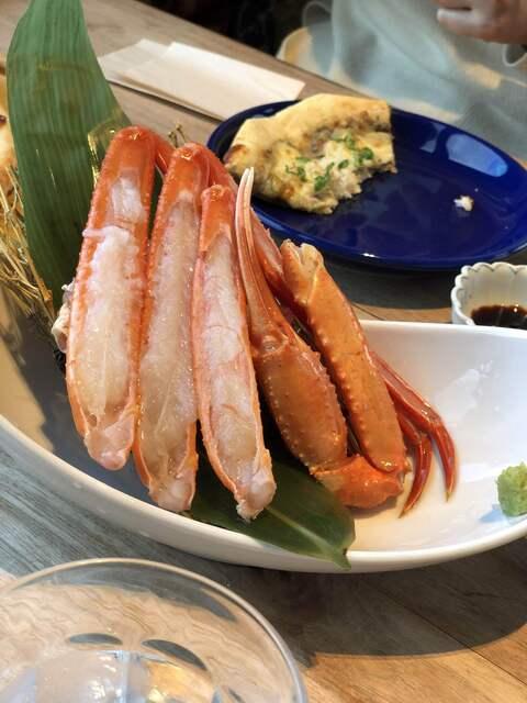 かん いち 香住 香住駅近くにオープンのランチレストラン「KAN