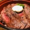 にっぽんの洋食 東中野 津つ井 - 料理写真: