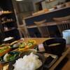 上尾で和食 つむぐ - 料理写真:つむぐ御膳