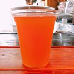 クラフトビアバル IBREW - 富士桜高原麦酒 小麦とホップの誘惑