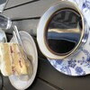 カフェ・ラパン - 料理写真: