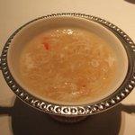 Touri - ふかひれスープ