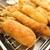 串かつ・たこ焼き 味の大丸 - 串カツ
